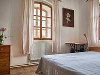 Apartmán k pronajmutí - apartmán k pronájmu - 10 Příbohy