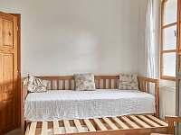 Apartmán k pronajmutí - apartmán k pronajmutí - 8 Příbohy
