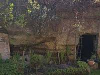 Ubytování na Lípáku - penzion - 19 Doksy u Máchova jezera