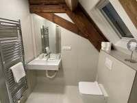 Koupelna č.4 - Jestřebí - Újezd
