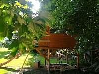 Rekreační dům k pronajmutí - rekreační dům - 24 Doksy