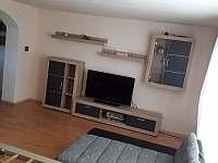 Obývací pokoj 2 - Doksy