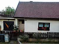 Apartmán na horách - Liběchov