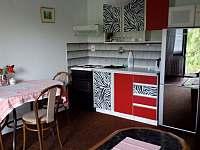Apartmán k pronajmutí - apartmán ubytování Liběchov - 5