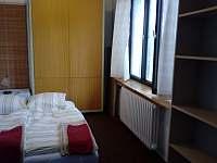 Apartmán k pronajmutí - apartmán k pronajmutí - 8 Liběchov