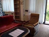Apartmán k pronajmutí - apartmán k pronájmu - 6 Liběchov