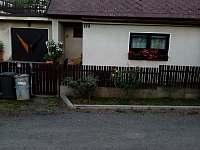 Apartmán k pronajmutí - apartmán ubytování Liběchov - 9