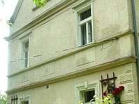 Malý rodinný penzion - apartmán ubytování Tuhaň - 2