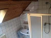 koupelna - Tuhaň