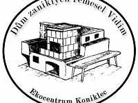 Dům zaniklých řemesel - chalupa ubytování Vidim - 2