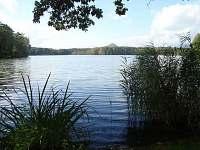 Milčanský rybník