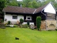 dům majitele