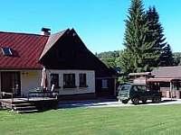 panorama Heřmánky