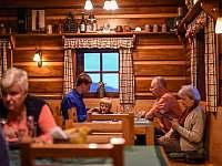Dolní Dvůr - penzion na horách - 30