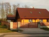ubytování Skiareál Herlíkovice - Bubákov v apartmánu na horách - Černý Důl - Fořt