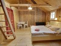 3. ložnice