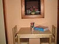 www.pension96.cz dětský stolek