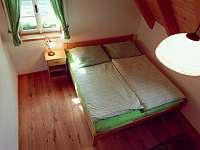 Pokoj 3 - Rokytnice nad Jizerou - Rokytno