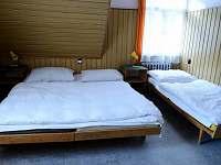 Hotel Skála - ubytování Vítkovice v Krkonoších - 15