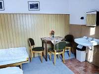 Hotel Skála - penzion - 16 Vítkovice v Krkonoších