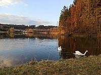 Chata Na Slunci - chata - 29 Oblanov - Dolce