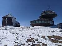 Chata Na Slunci - chata - 36 Oblanov - Dolce