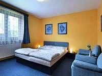 ložnice č.1.