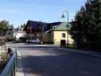 ubytování Skiareál Pařez - Rokytnice nad Jizerou na chatě k pronajmutí - Harrachov - Nový Svět