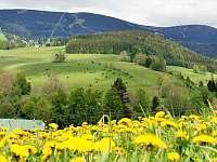 Chata Zlatá Vyhlídka - penzion - 30 Rokytnice nad Jizerou - Studenov