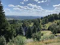 Chata Zlatá Vyhlídka - penzion - 28 Rokytnice nad Jizerou - Studenov
