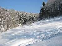 Jablonec nad Jizerou - chalupa k pronájmu - 21