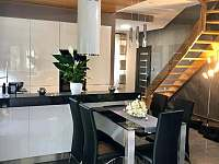 Luxury apartment - apartmán k pronajmutí - 8 Harrachov