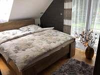 Luxury apartment - apartmán ubytování Harrachov - 9