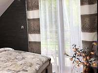 Luxury apartment - apartmán k pronájmu - 10 Harrachov