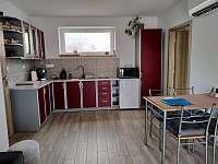 Jaroměř jarní prázdniny 2022 ubytování