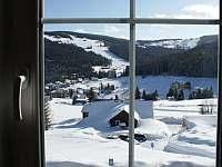 Pec pod Sněžkou - penzion na horách - 20