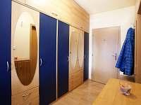 Harachov - apartmán k pronájmu - 12