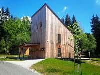 ubytování Skiareál Modrá Hvězda - Rokytnice nad Jizerou na chatě k pronájmu - Harrachov