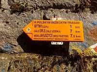 Penzion Na Mytinách - penzion - 20 Harrachov