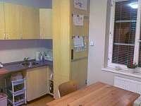 Soukromý apartmán - apartmán ubytování Harrachov - 5