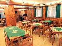 ABCD SportHotel - ubytování Kořenov - 9