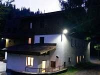 ABCD SportHotel Kořenov - ubytování Kořenov