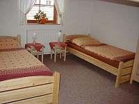 Vrchlabí - apartmán k pronájmu - 2