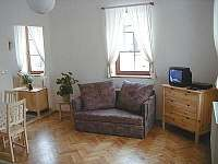 Vrchlabí - apartmán k pronájmu - 6