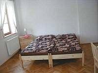 Vrchlabí - apartmán k pronájmu - 10