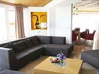 Villa Happy - chata ubytování Prkenný Důl - 9