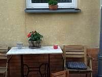 Apartmán Kotelna - apartmán k pronájmu - 10 Rudník u Vrchlabí