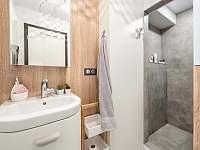 Apartmán Kotelna - apartmán k pronájmu - 6 Rudník u Vrchlabí