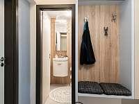 Apartmán Kotelna - apartmán k pronajmutí - 8 Rudník u Vrchlabí