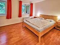 Apartmán Poustevník - apartmán ubytování Pec pod Sněžkou - 5